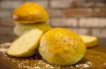 recette-pain-burger-buns