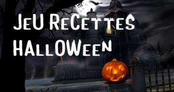 jeu-recettes-halloween