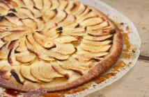recette-tarte-aux-pommes-facile