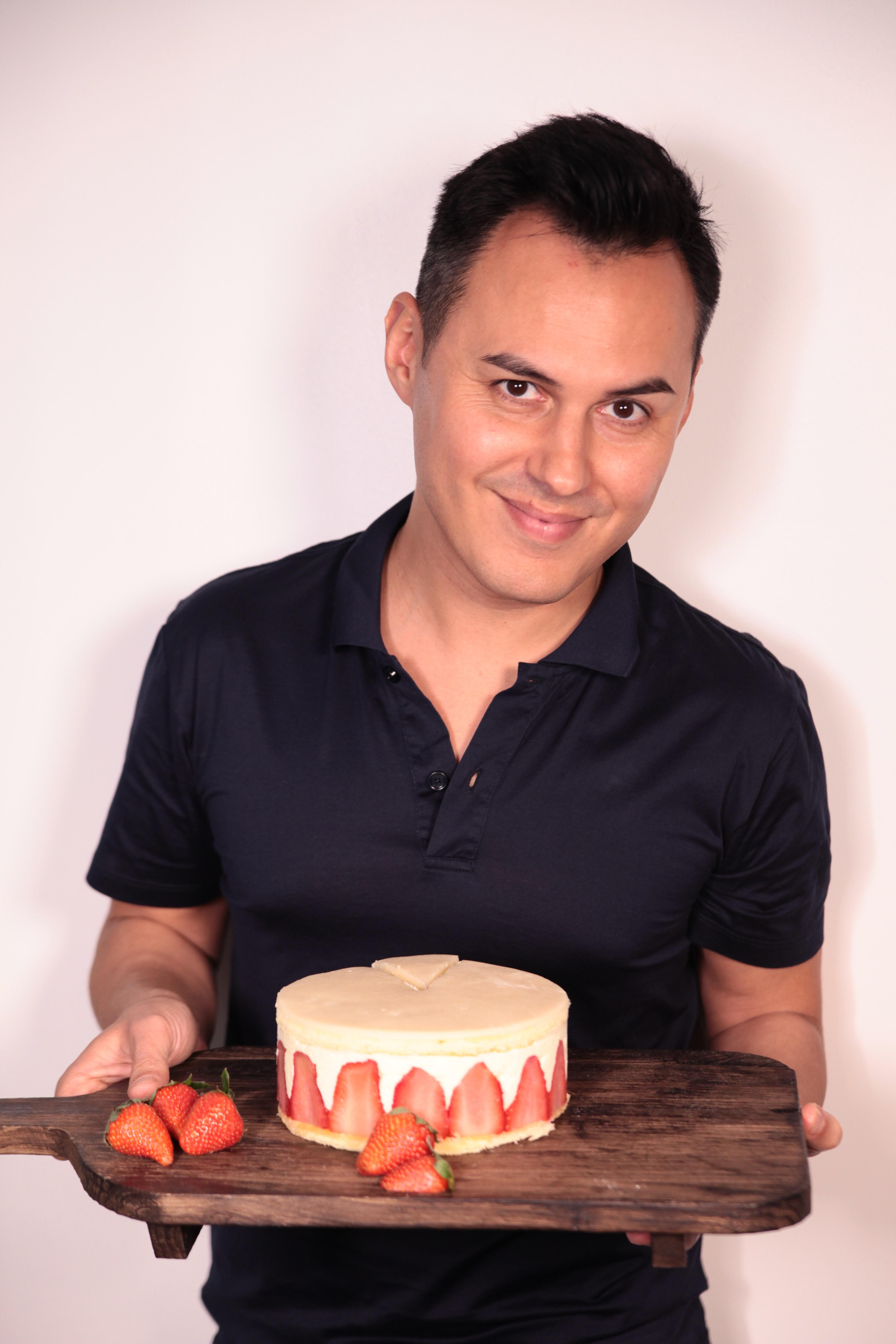 Hervé Cuisine Recettes De Cuisine En Vidéo Faciles Et Rapides