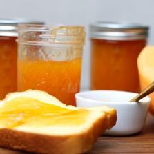 recette-confiture-melon