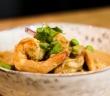 recette-curry-crevettes-lait-coco