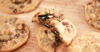 recette-des-cookies-oreo