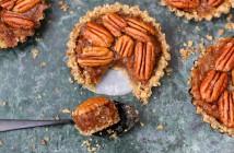 recette-tarte-pecan-crue-raw-food