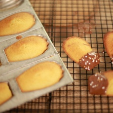 recette-madeleines-vanille