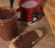 recette-nutella-maison