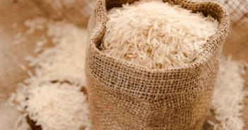 riz basmati cuisson facile