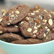 cookies-HC