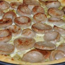 tarte-feuilletée-au-boudin-blanc