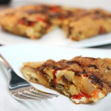 tortilla de patatas par herve cuisine